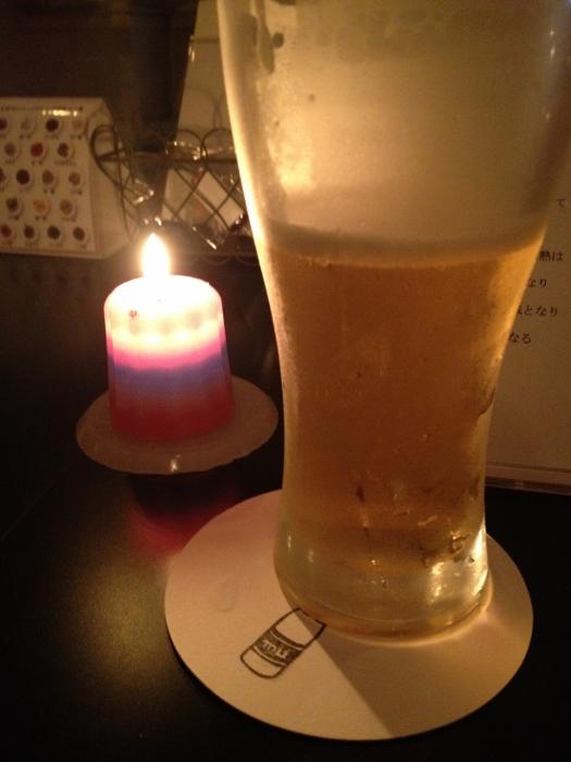 mu_candle3