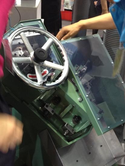 機械技術要素展