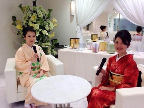 Moritakasan&yukarisan