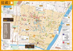 todays_map01